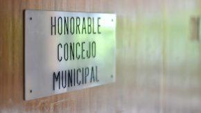 Taxis y remises: desde el Concejo aclaran que no existe una tarifa diferencial para los días festivos