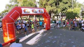3ra. Gran Maratón