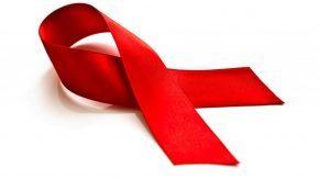 El 30% de la población infectada con VIH no lo sabe