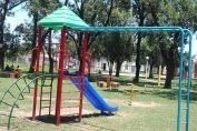 """""""Salir a Jugar"""": propuesta para celebrar las infancias"""