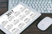 Miércoles 15: feriado administrativo en toda la provincia
