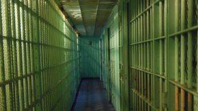Se encontraron estupefacientes durante una requisa en la Unidad Penal N° 11 de Piñero