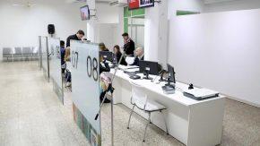 El Registro Civil emitirá autorizaciones para los viajes de menores de edad
