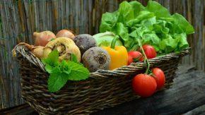 La Assal brindó recomendaciones saludables para el verano