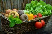 Piden informes sobre contaminación de verduras y hortalizas en la provincia
