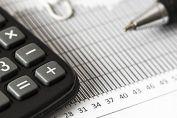 A un año de la implementación del régimen simplificado, 106 mil empresas santafesinas redujeron 17% la carga tributaria