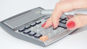 Se extendió el plazo para realizar el pago total anual del impuesto inmobiliario