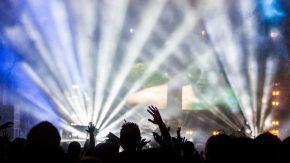 El gobierno dispuso un marco regulatorio para los eventos musicales, nocturnos y masivos que se realicen en la provincia