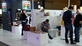 1º Feria para el Desarrollo Local en la ciudad de Santa Fe