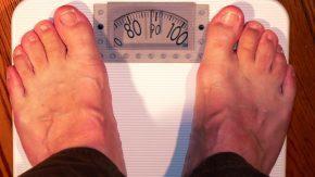 """""""Más del 50% de la población adulta tiene sobrepeso u obesidad"""""""