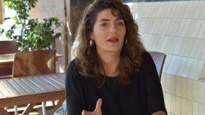 Alternativa a Monticas: vecinos de Rufino se organizan por redes sociales para viajar en forma compartida a Rosario