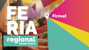 """Muestra, capacitaciones y espectáculos: """"Feria Regional de Emprendedores"""""""