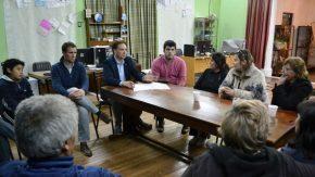 El Club de Artesanos de Venado Tuerto obtuvo su personería jurídica y ya emprende actividades