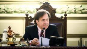 """""""El Gobierno Provincial no asumió su responsabilidad debidamente, para evitar la tragedia de Monticas"""""""