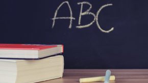 Mejoraron la oferta a docentes