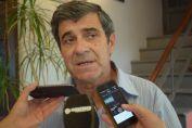 Pieroni confirmó partidas aprobadas con destino a gastos corrientes