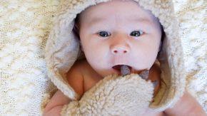 Bronquiolitis: crece la infección por virus sincicial respiratorio