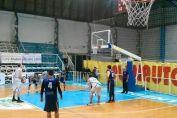 AVB: Argentino-Centenario y Sportsman- Firmat FBC en el inicio de la fecha 16