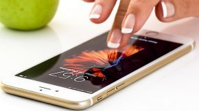 La solución para borrar lo que ocupa lugar en el almacenamiento del celular