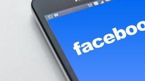 Facebook Live ahora permite sumar un invitado a las transmisiones en vivo