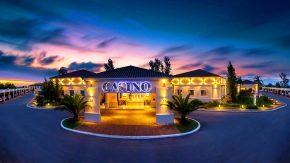 Melincué Casino & Resort reabre sus puertas con ilusiones renovadas
