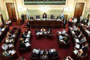Diputados aprobó la expropiación de la casa de las hermanas Cossettini en Rosario