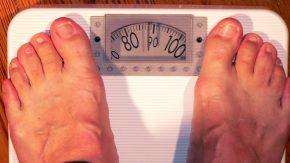 Argentina tendrá su Día de Lucha contra la Obesidad a partir de octubre