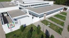 El Ministerio de Salud convoca a profesionales y técnicos para el nuevo hospital de Venado Tuerto