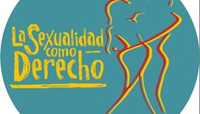 """Taller """"Hablemos de Sexualidad, Diversidad Funcional / Discapacidad"""""""