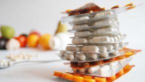 Pami firmó un nuevo convenio con las farmacias
