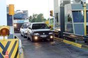 A partir de este lunes se actualizarán la tarifas de los peajes santafesinos