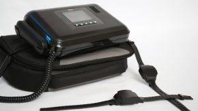 Prisiones domiciliarias: arranca el sistema de tobilleras electrónicas