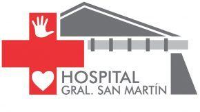 La nueva imagen del Hospital