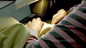 Inscripción abierta paralos emprendedores del rubro textil y diseño