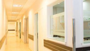 ¿Qué servicios incluye el convenio entre Pami y Sanatorio Firmat?