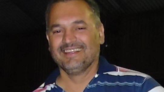 Gustavo Poeylaut