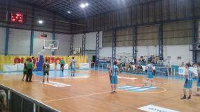 Argentino recibe a Temperley de Rosario por la segunda fecha de la Copa Santa Fe