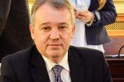 Deuda y Jubilaciones: temas en agenda del diputado Real