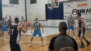 Argentino ganó en Villa Cañás y empató la serie