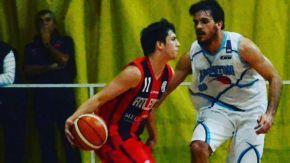 AVB: Argentino y Sportsman son los finalistas del torneo clausura