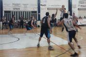 AVB: Sportsman se quedó con la primera final