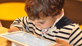 Chicos y redes sociales: preguntas para conversar con los más chicos
