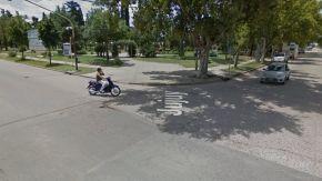 Accidente en Venado Tuerto: un menor de 15 años fue entregado por su madre a la policía