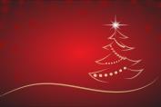 Papa Noel, promociones y muchas sorpresas