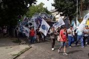 Vassalli:conciliación obligatoria por 15 días