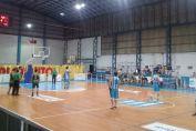 Copa Santa Fe: en la reanudación del campeonato, Argentino viaja a San Vicente para enfrentar a Brown