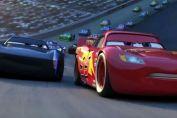 """Con la proyección de """"Cars 3"""", este miércoles continúa el Ciclo de Cine para Niños"""