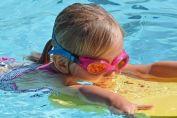 Recomendaciones a tener en cuenta para prevenir lesiones no intencionadas entre los más chicos