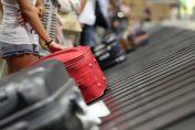 El Ministerio de Salud brindó recomendaciones para quienes viajen al exterior