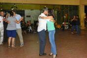 """""""Vamos a bailar tango""""; """"Música en vivo"""" ; """"Skate Fest Firmat"""" y """"Firmat sobre ruedas"""": algunos de los eventos del fin de semana"""